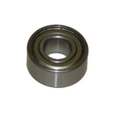 533 Upright Bearing - 15mm