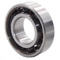 CB-25-52-15 Ceramic Hybrid Engine Bearing