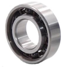 CB-25-52-15 Ceramic Hybrid Engine Bearing