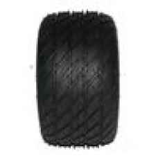 11 X 5.50-5 Treaded Tire