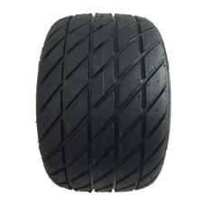 11 X 5.50-6 Treaded Tire