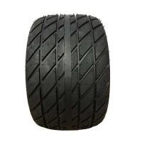 11 X 6.0-6 Treaded Tire - Onewheel