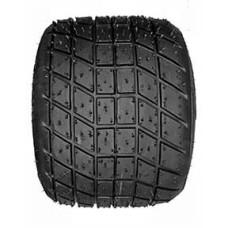 11 X 7.0-5 Treaded Tire