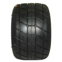 11.5 X 7.0-6 Treaded Tire