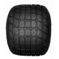 12 X 8.00-6 Treaded Tire