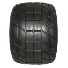 11.5 X 8.5-6 Treaded Tire