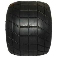 11.5 X 9.5-6 Treaded Tire