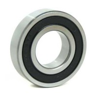 17 X 35mm Ceramic Hybrid Front Wheel/Hub Bearing
