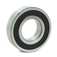 Onewheel Ceramic Hybrid Bearing
