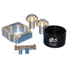YF200 R1 Tool Kit
