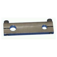 Dowel Pin Remover 8mm & 10mm