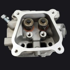 Clone Modified Cylinder Head
