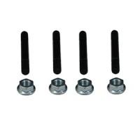 GX200 / Clone Cylinder Head Stud Kit