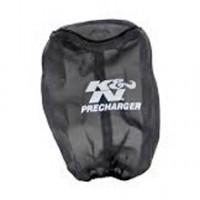 K & N 22-8009 Pre Filter (3 x 4 Animal)
