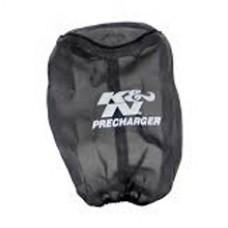 K & N RU-0500PK Pre Filter (3 x 4 Filter)