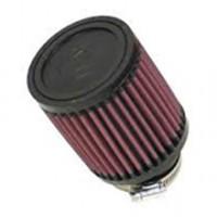 K & N RU-1700 Air Filter