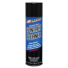 Maxima Contact Cleaner - 13oz Can