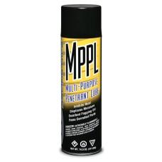 Maxima MPPL Penetrating OIl - 14.5oz Can