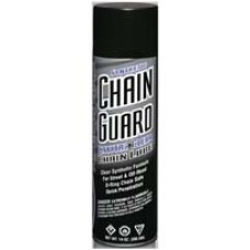 Maxima Synthetic Chain Guard - 15oz Can