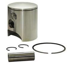 Burris ROTAX FR125 Piston Kit