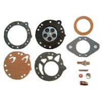 Tillotson Repair Kit - RK-117HL (HL-334AB)