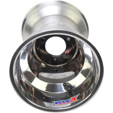 "6.0"" X 6"" Van-K Polished Wheel"